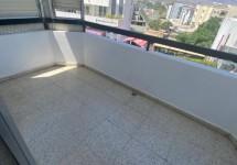 balkon.jpeg
