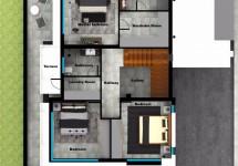 floor_plan_first_floor.jpeg