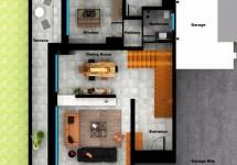 floor_plan_ground_floor.jpeg