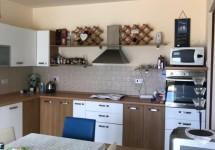 kitchen1 (1).jpg