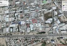 lefkosa_sanayi_google_map.jpg