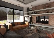 lounge_2.jpeg