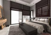 master_bedroom.jpeg