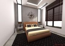 second_bedroom.jpeg