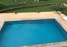 swimming_pool (1).jpg