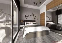 third_bedroom.jpeg